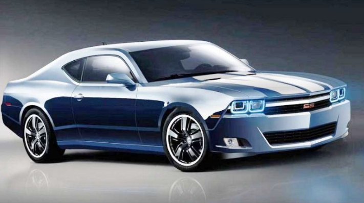 2022 Chevy Chevelle Review