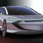 New 2023 Chevy Impala Rendering Release Date
